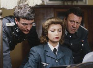 Zdjęcie pochodzi z zasobów Filmoteki Narodowej - Instytutu Audiowizualnego FINA