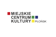 MCK PLONSK