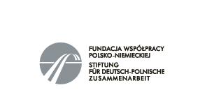 Fundacja FWPN