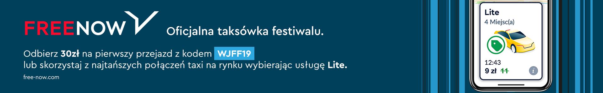 www.wjff.pl