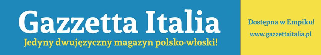 https://www.gazzettaitalia.pl/