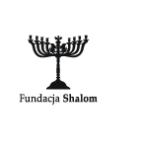 SHALOM Fundacja