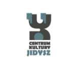 Centrum Kultury Jidysz