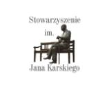 Stowarzyszenie Karski