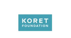 koret.org