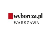Wyborcza.pl Warszawa