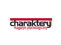 CHARAKTERY