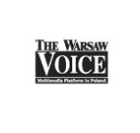 Warsaw Voice