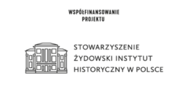 Stowarzyszenie ŻIH