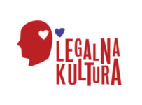 Legalna Kultura