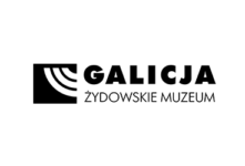 Galicja Muzeum