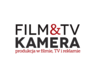 Film&Kamera TV
