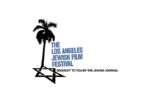 Los Angeles JFF