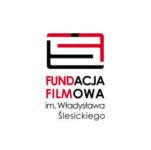 Fundacja im. Władysława Ślesickiego