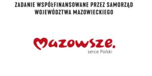 Mazovia.pl