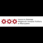 Instytut Węgierski
