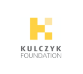 Kulczyk Foundation