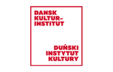 Dansk Kultur-Institut