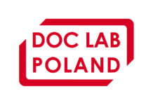 doc lab poland