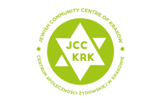 JCC Kraków