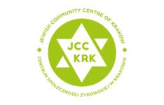 JCC Kraków