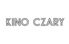Kino Czary