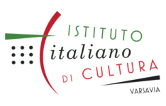 Istituto Italiano di Cultura Varsavia