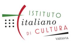 Istituto Italiano di Cultura Varsavia
