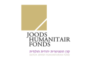 Jood Humanitair Fonds