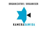 Fundacja Kamera Dawida WJFF.pl
