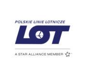 Polish LOT